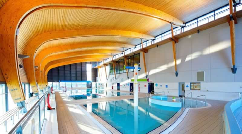 drogheda leisure centre swimming pool2