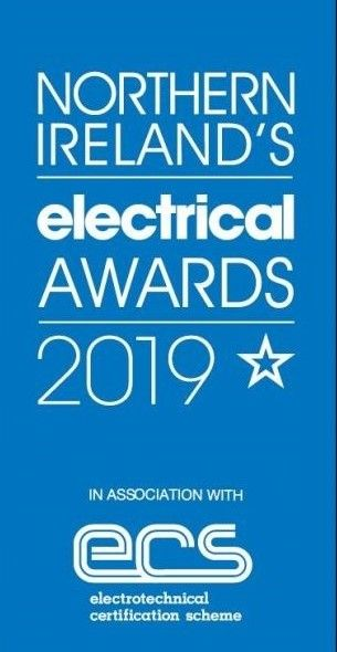 Electrical Awards 2019