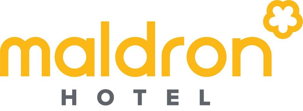 Maldron Hotel, Brunswick Street, New Installation