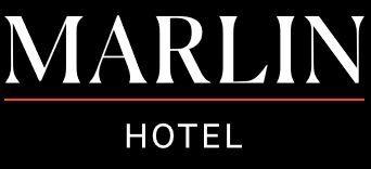 Marlin Hotel, Bow Lane, Dublin open for business!