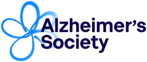 newry and mourne alzheimers charity